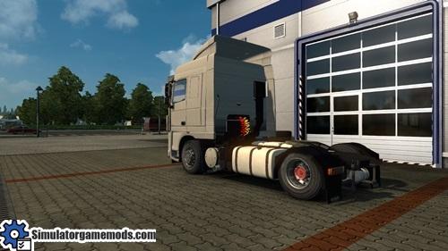 daf-xf--95-truck-2