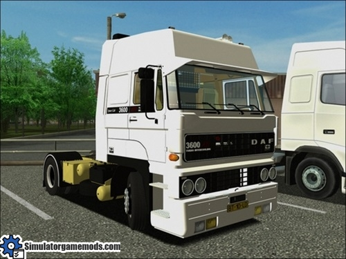 daf_3605_truck_1