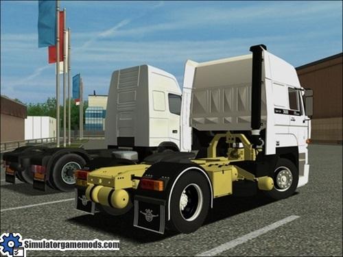 daf_3605_truck_2