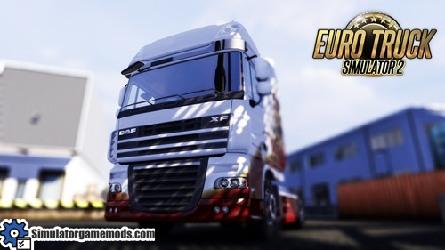 ets2_start_money