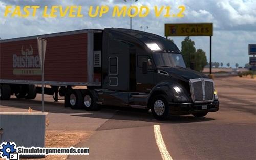 fast_level_up_mod