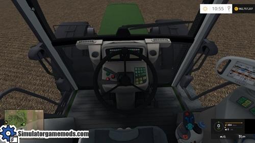 fendt_820_tractor_2