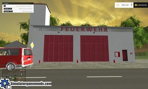 firemen_farm_map