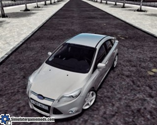 ford-focus-3-sedan