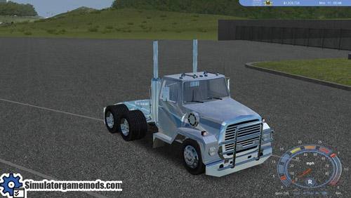 ford_nl9000_01