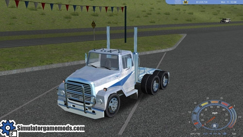 ford_nl9000_02