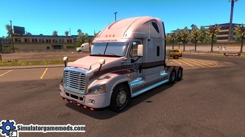 freightliner_cascadia_truck_1