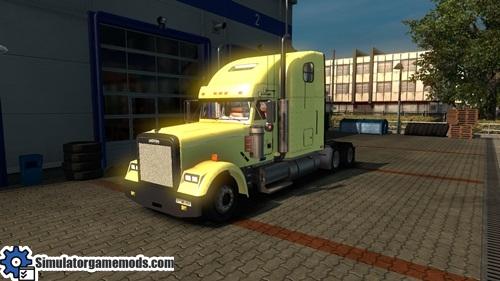 freightliner_classic_120_1