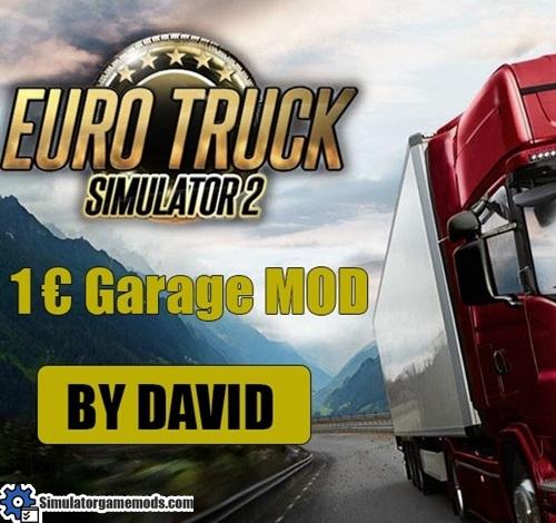 garage_mod