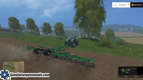 great-plains-seedbed-conditioner-2