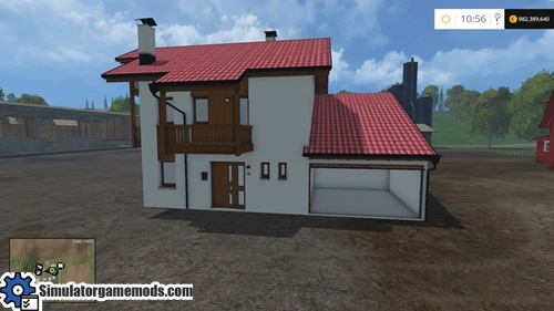 house_and_garage