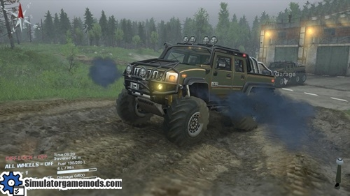 hummer-h2-diesel