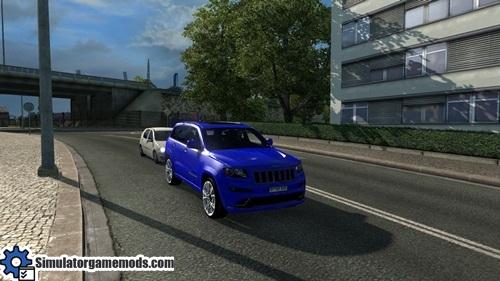 jeep_grand_cheeroke_srt8_car_1