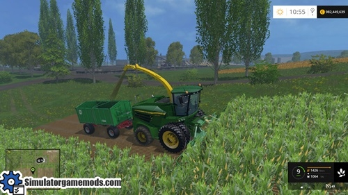 john-deere-8400i-harvester-2