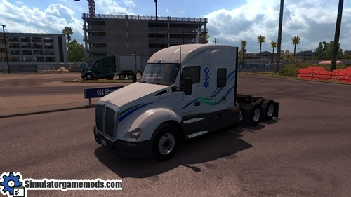 kenworth-t680-john-christner-trucking-skin