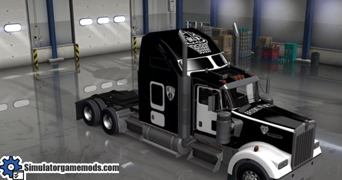 kenworth-w900-broklyn-skin