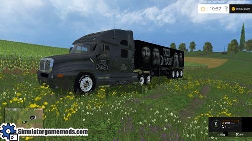 kenworth_cat_truck_2