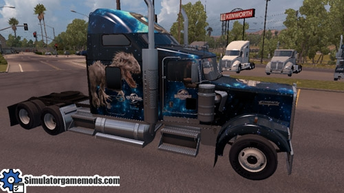 kenworth_w900_jurassic_world_skin