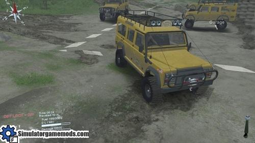 land_rover_defender_110