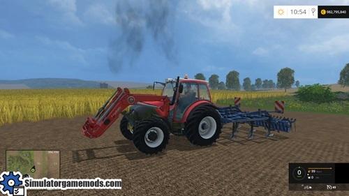 linder-tractor-1