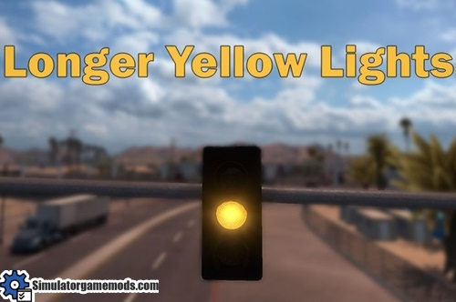 longer_yellow_lights