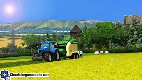 melbury-estate-farm-map