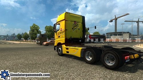mercedes-benz-actros-mp4-3
