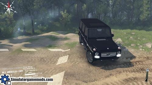 mercedes-benz-g65-amg