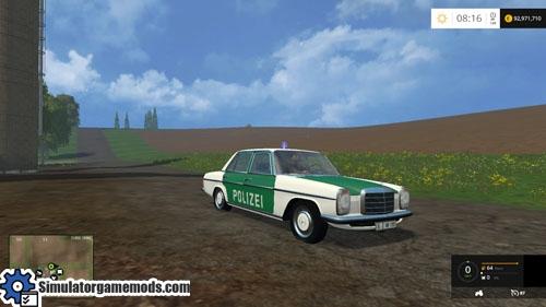 mercedes-benz-police-2