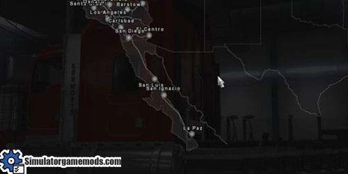 mexuscan-map