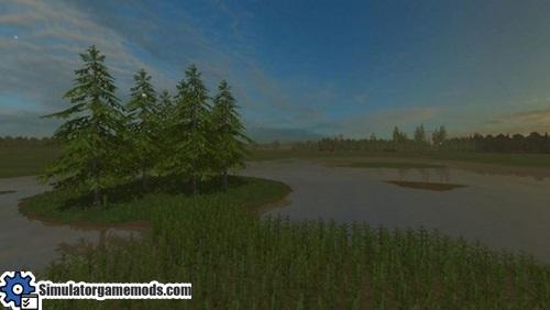muddy-map