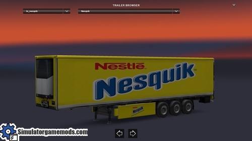 nesquik_trailer