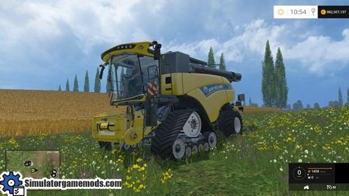 new_holland_cr_10-90-harvester-1