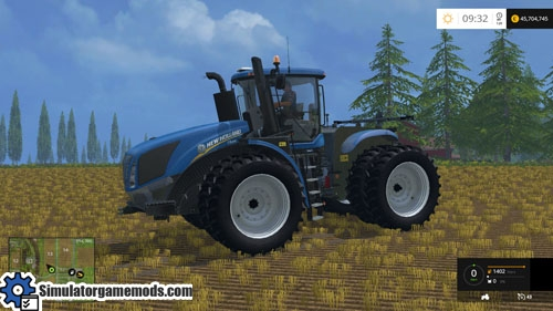 new_holland_t_1
