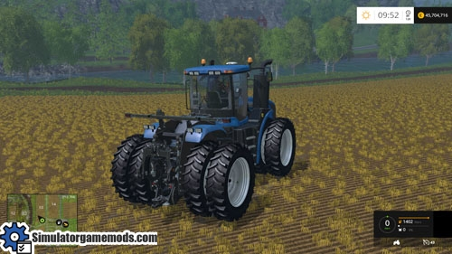 new_holland_t_2
