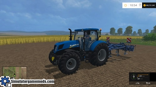 new_holland_tractor_3