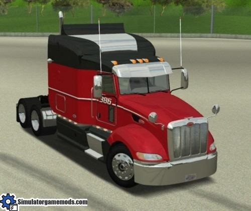 peterbilt_386_truck_big_bob_skin