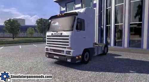 scania_143m_420_truck