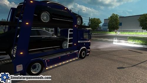 scania_p400_car_transporter_3