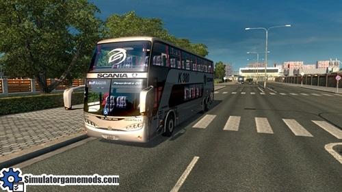 scania_panoramico_bus