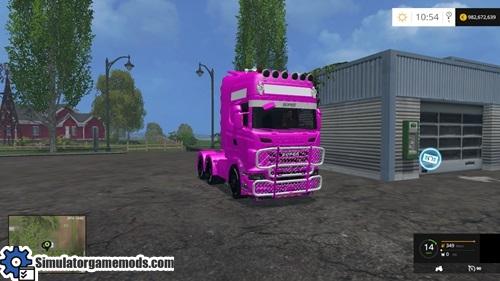 scania_r730_truck_4