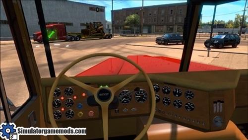 scot-truck-2