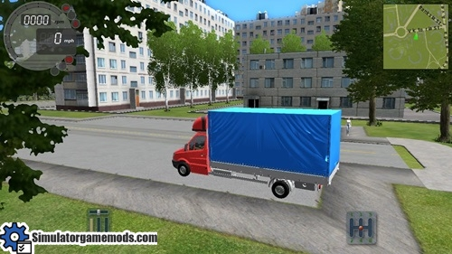 sprinter-box-3
