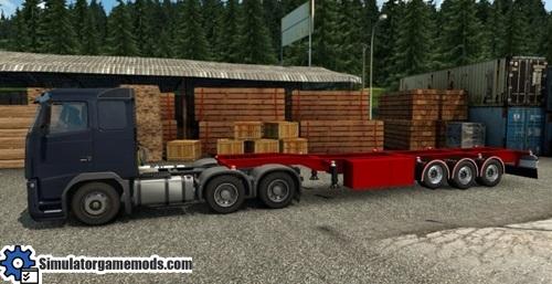 three_blades_trailer