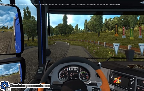 truck_physics_mod