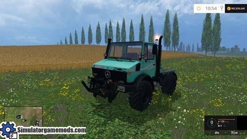 unimog_truck_1