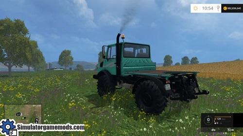 unimog_truck_3