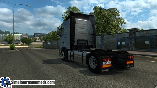volvo_Fh13_440_2008_3