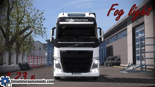volvo_fh13_fog_lights