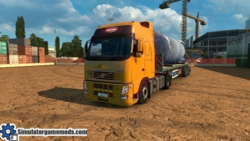 volvo_fh13_truck_1